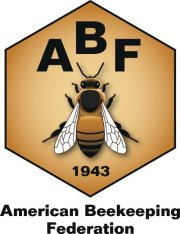 Image result for american beekeeping federation