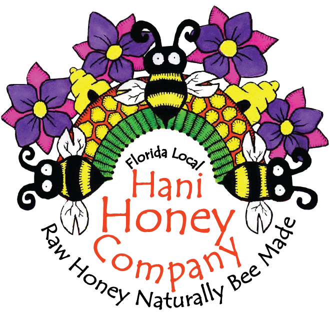 About Hani Honey Company - Family Owned and Operated Apiaries